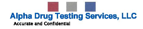 Alpha Drug Testing